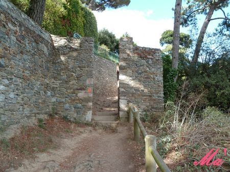 chemin_douaniers_cancale_100812