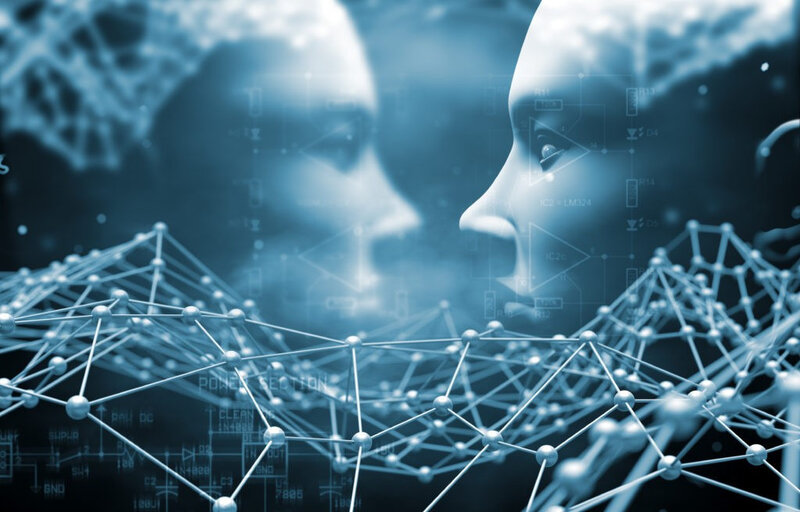 Machine-learning-intelligence-artificielle-conference-Rouen-1024x655