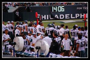 2008_08_28___Eagles_Vs_Jets_023