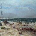 0124 mer et dunes art spectrum 70x50 2013