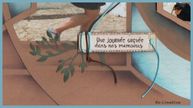 Une_Journee_Dans_Nos_Memioires_zoom_decor2