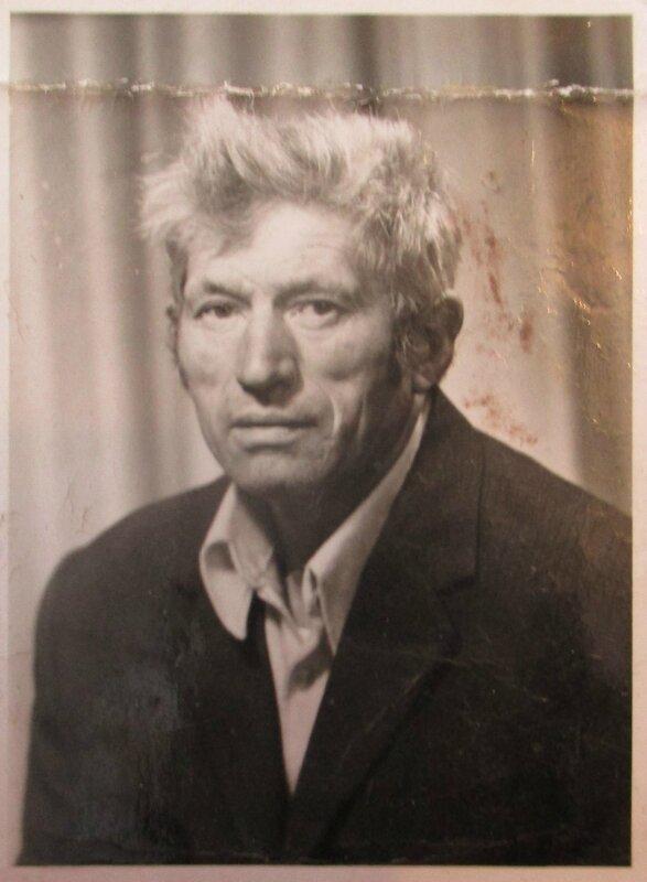 1990 Jean Queffelec