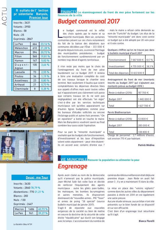 bulletin bleu 39-page-002