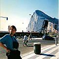 Gibraltar (Royaume-Uni)