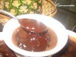 Cr_me_chocolat_e_et_Sab_au_pdj_samedi_24