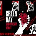 discographie de green day :