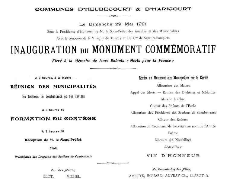 Heubécourt (1)