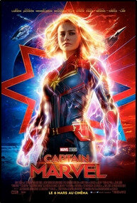 captain_marvel_01