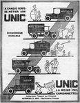 UNIC_Annales_01_04_1928