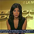 aureliecasse03.2016_10_17_journaldelanuitBFMTV
