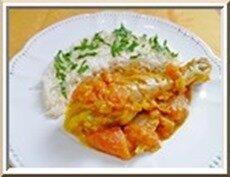 0287---poulet-tandoori6