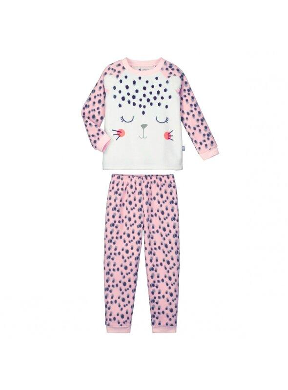pyjama-fille-manches-longues-tout-doux