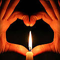 Attirer l'amour grâce a un envoûtement d'amour du medium marabout papa lokossi