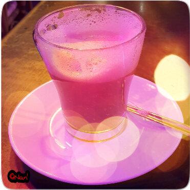20190104 - café