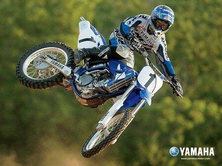 moto_yamaha