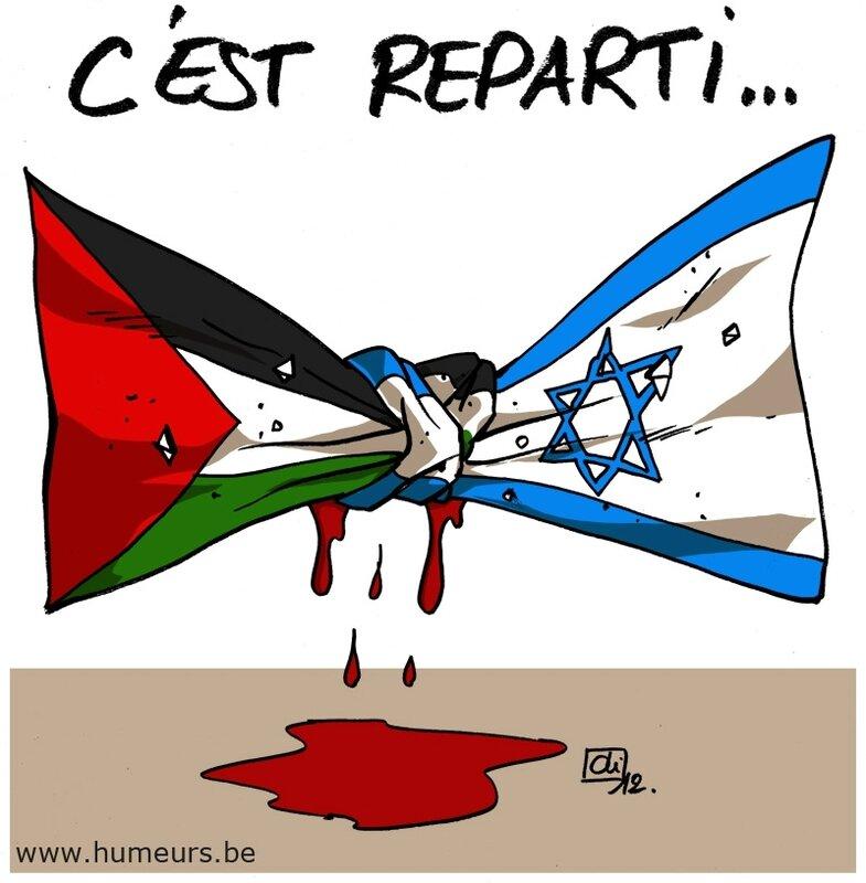 humeur_732_israel_palestine