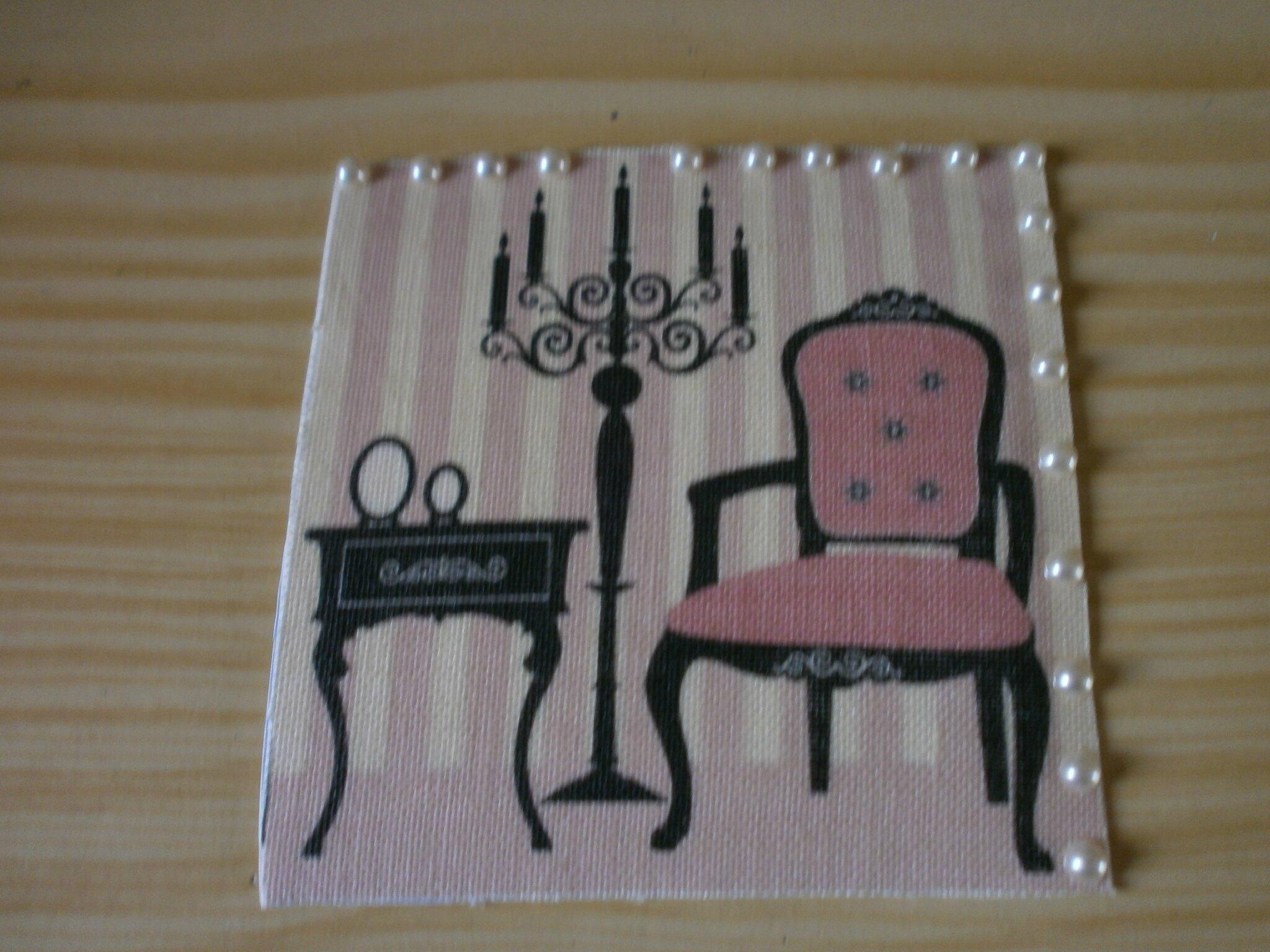 cadeaux Nicole H (3)