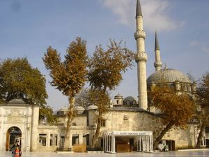 istanbul 21 nov 2011 125