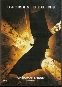 batman_begins_001