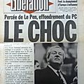 Européennes 1984