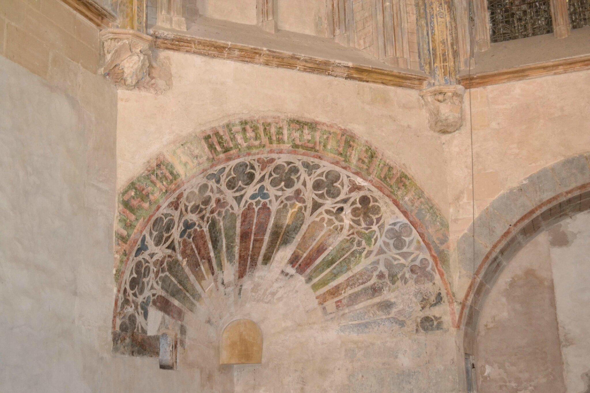 chapelle supérieure3