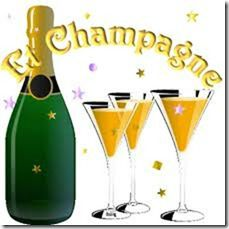 champagne[1]