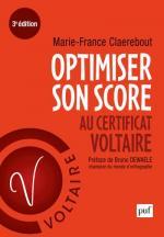 Claerebout_Optimiser son score au certificat Voltaire