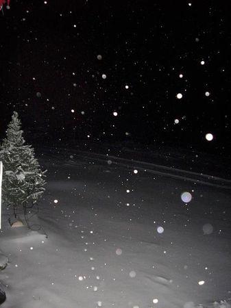 neige24