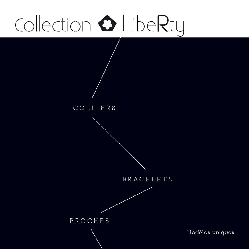 collection_liberty