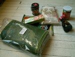 shopping_culinaire