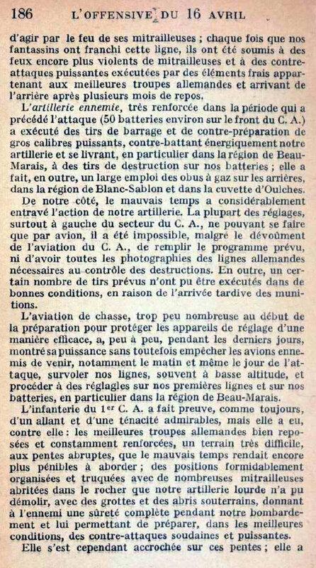Offensive du 16 av 1917-2