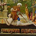 MuséedeCapodimonte_03