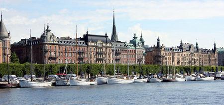 Stockholm_018