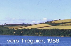 tr_guier1956