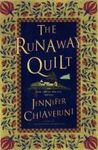 phpThumb_runaway_quilt