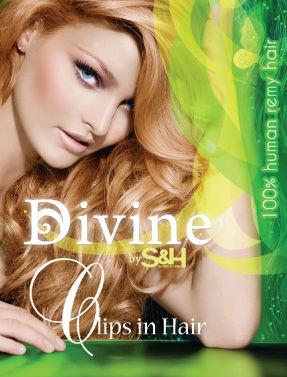 S-H_divine