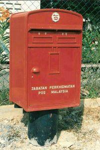 Malaisie_1995_1