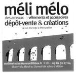melimelo_gris