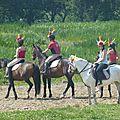 Jeux équestres manchots 2013 (270)