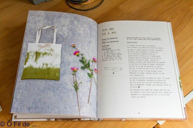 Tote bags (4)