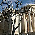 eglise St Rémy
