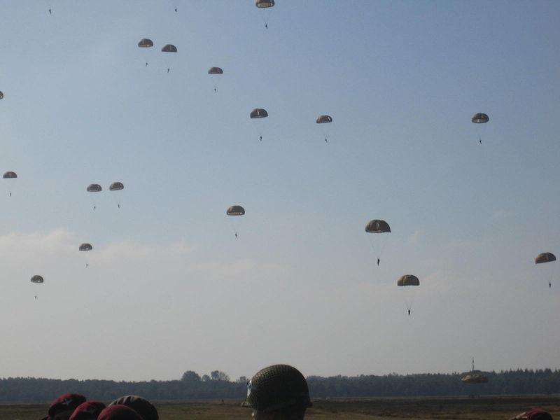Arnhem 2008 047