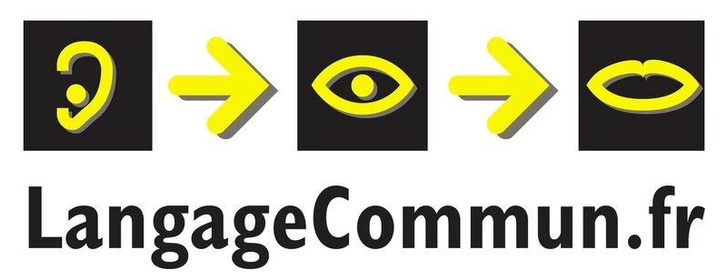 LangageCommun