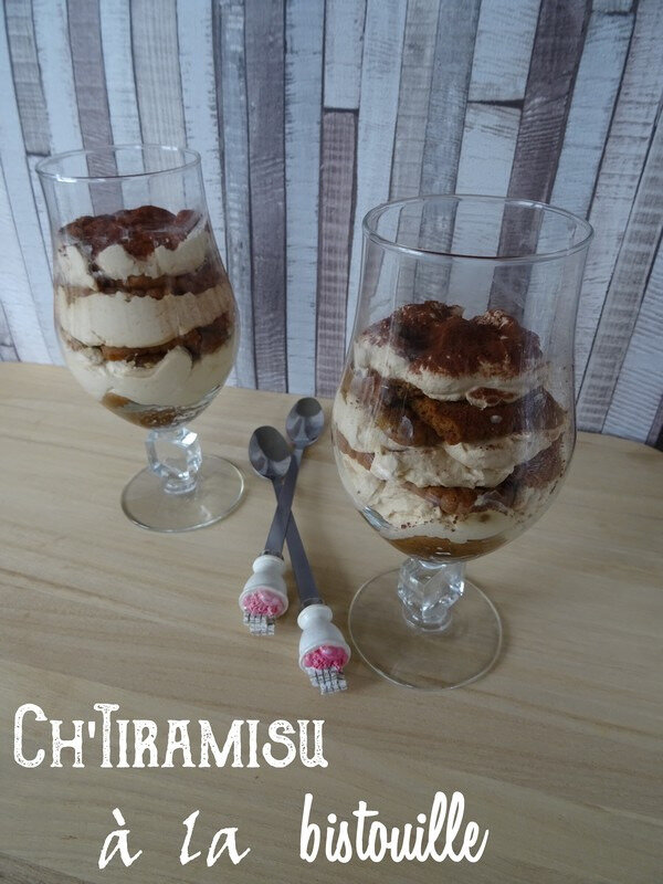 ch-tiramisu-bistouille