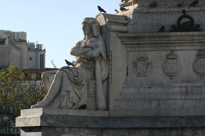 Lisbonne 0601