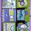 Kit Noël 2010 008