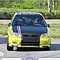 Slalom Roannais 2018_3514
