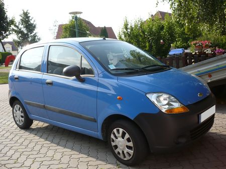 CHEVROLET_Matiz_Lampertheim__2_