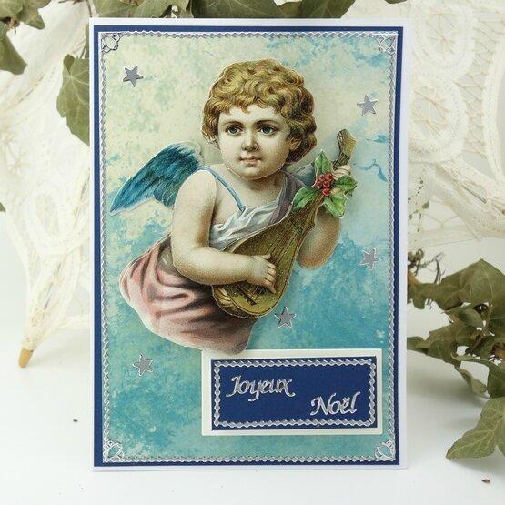 carte-3d_-noel-ange-luth
