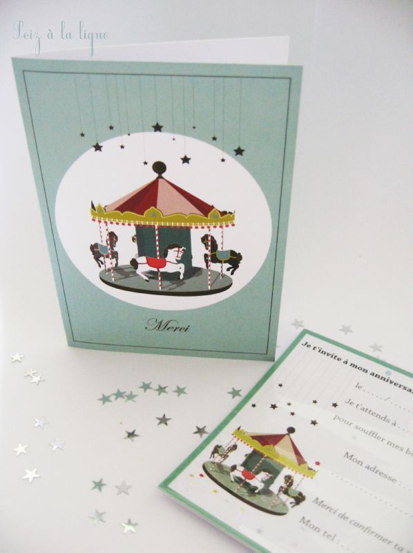 cartes manege copie